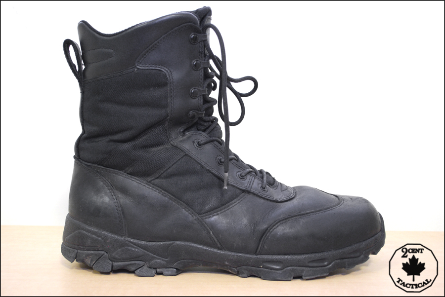 Blackhawk warrior wear black ops boot 2 cent tactical pros publicscrutiny