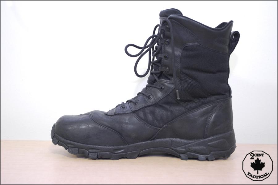 Blackhawk warrior wear black ops boot 2 cent tactical you publicscrutiny Choice Image