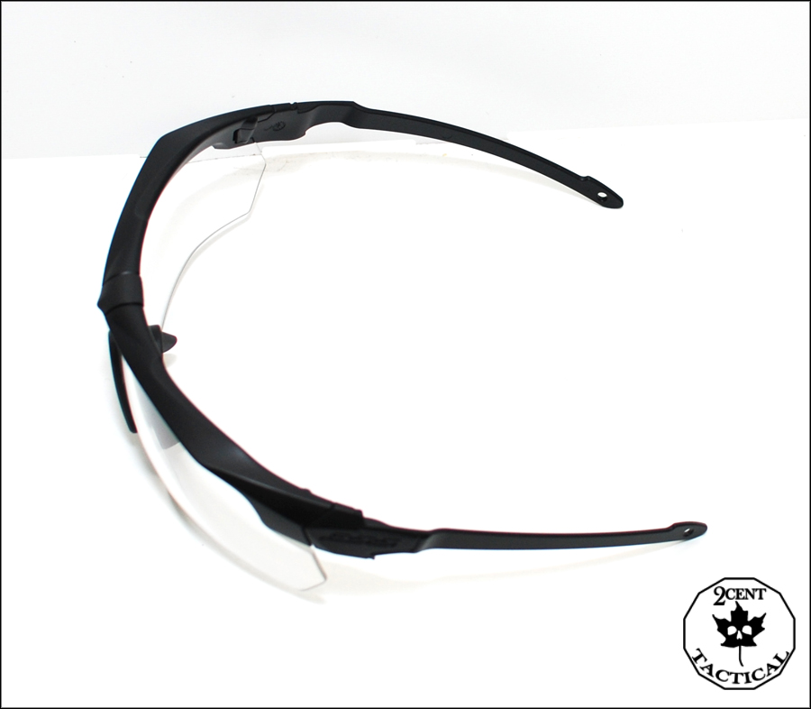 Replace Lenses Rimless Glasses Gallo