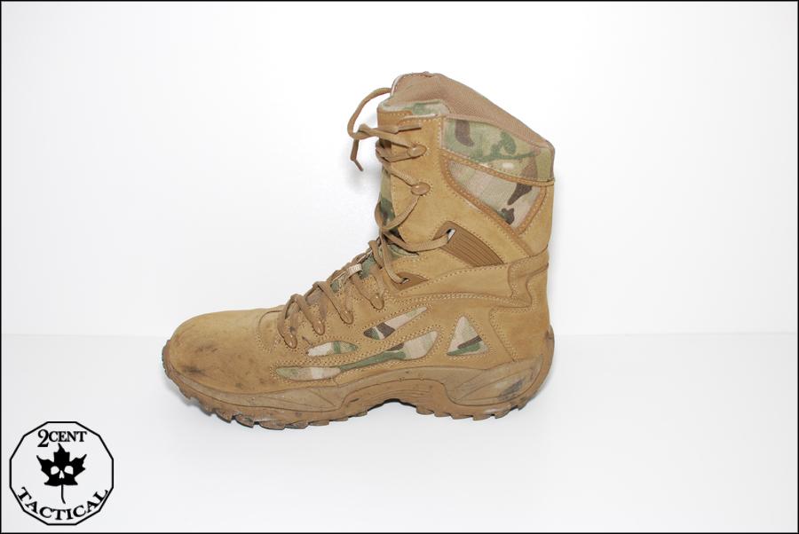 e42a297b92ba Converse C8891 Multicam Boot