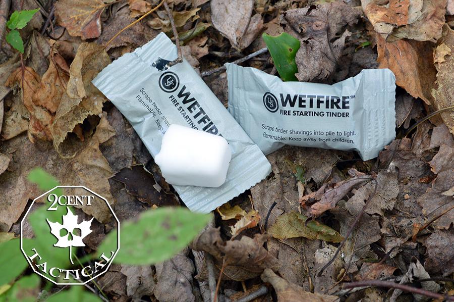 Wetfire 1