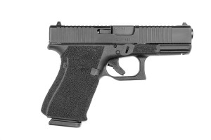 ATEi Glock Gen 4 A9
