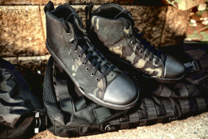 New colors of Altama OTB Maritime Assault Boots will soon be available.