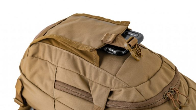 Grey-Ghost-Gear-TQ-Pack-Profile-1-768x432