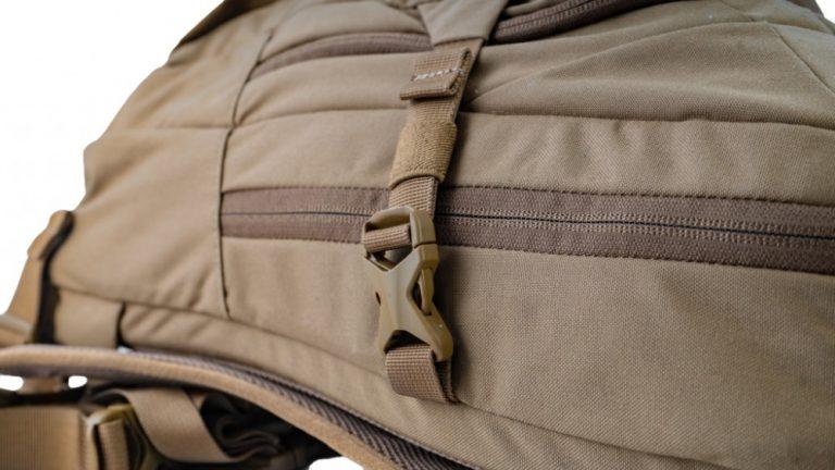 Grey-Ghost-Gear-TQ-Pack-Profile-2-768x432