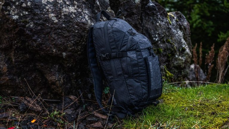 Grey-Ghost-Hydration-Pack-GGG-TQ-EDC-bag-5-768x432