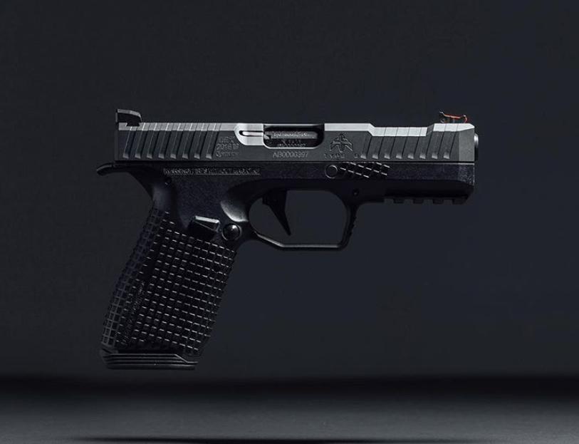 Archon-Firearms-Archon-Type-B (5)