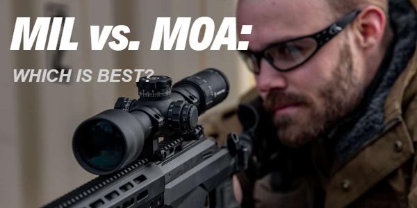 MIL-vs-MOA
