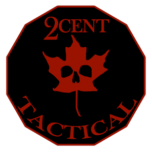 2 Cent Tactical
